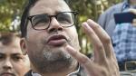 প্রশান্ত কিশোর এগোলেন আরও একধাপ! এনডিএ-তে থেকেই 'প্রাণঘাতী' সমালোচনা