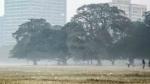 উত্তরপূর্বে ঘন কুয়াশা, পশ্চিমবঙ্গের বিস্তীর্ণ এলাকায় হতে পারে বৃষ্টি, পূর্বাভাস হাওয়া অফিসের