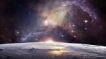 নাসার মহাকাশযান কেপলারের নজরে এবার 'ভ্যাম্পায়ার' সদৃশ নক্ষত্র মণ্ডলী