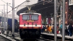 কেন্দ্রীয় বাজেট ২০২০ : রেলবাজেট সংযুক্ত হওয়ার পর শেষ তিন বছরে কী কী বড় ঘোষণা করেছে মোদী সরকার