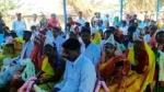 গণবিবাহে আবদ্ধ হলেন ১২৫ জন, আলিপুরদুয়ার জেলা পুলিশের অভিনব উদ্যোগ