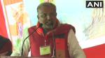 দেশদ্রোহীদের' জন্য 'কুত্তে কি মউত' এর হুমকি! আলিগড় প্রসঙ্গে নয়া দাবি বিজেপি মন্ত্রীর