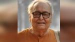 ৮৫-র জন্মদিনে 'বেলা শুরু'র প্রথম লুক প্রকাশ্যে! নজর কাড়লেন বাঙালির 'ম্যাটনি আইডল'