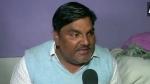 তাহির হুসেনকে নিয়ে বড় পদক্ষেপ আপের!আইবি অফিসারের মৃত্যুতে অভিযুক্তকে সাফ বার্তা কেজরি শিবিরের