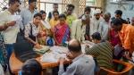 নাগরিকত্ব প্রমাণ করুন! নোটিশ জারি হায়দারাবাদের ১২৭ জন বাসিন্দাকে