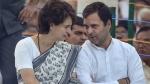 দিল্লি হিংসা: হাইকোর্টের নোটিস কেন্দ্র ও পুলিশের কাছে, প্রসঙ্গ উঠল গান্ধীদের থেকে ওয়েইসিকে ঘিরে