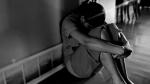 চলন্ত বাসে হস্তমৈথুন, নাবালিকার গায়ে বীর্যপাতের অভিযোগ কন্ডাক্টরের বিরুদ্ধে! উত্তাল সিউড়ি