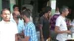 জেলায় জেলায় ত্রাণের নামে তৃণমূল নেতাদের কীর্তি ফাঁস রেশন ডিলারদের, খাদ্যমন্ত্রী দিলেন আশ্বাস
