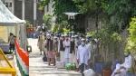 পাকিস্তানেও তবলিঘি তুমুল তোপের মুখে! মার্কজ ঘিরে পাক-ভূখণ্ডের ঘটনা প্রকাশ্যে