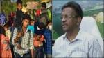 'পরিযায়ী শ্রমিকরা আমাদের ছেলে, কিন্তু বাংলার স্বাস্থ্যও তো দেখতে হবে ', মুখ খুললেন ফিরহাদ
