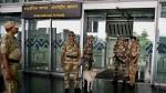 কলকাতা থেকে বিমান চলাচল ফের শুরু হবে ২৮ মে! যাত্রীদের জন্য নির্দেশিকা জারি পশ্চিমবঙ্গ সরকারের