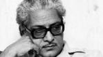 কিংবদন্তি পরিচালক বাসু চট্টোপাধ্যায়ের জীবনাবসান, শোকস্তব্ধ ভারতীয় চলচ্চিত্রমহল