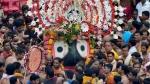 পুরীর জগন্নাথ দেবের স্নানযাত্রা শুরু, দেবাস্নান পূর্ণিমায় ১০৮ ঘড়া জলের প্রচলিত কাহিনি একনজরে