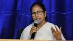 জেপি নাড্ডার মন্তব্য আবোল, তাবোল! রাজনীতির অপরাধীকরণ নিয়ে পাল্টা দিলেন মমতা