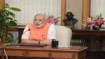 বাংলাদেশে হিন্দুদের উপর হওয়া অত্যাচারে বিরোধিতায় PM মোদীকে চিঠি শান্তনু ঠাকুরের