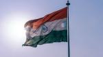 পাকিস্তান থেকে যেন দেখা যায়, জম্মু সীমান্তে ১৩১ ফুটের জাতীয় পতাকা উত্তোলন বিএসএফের