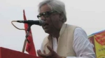 ভেন্টিলেশনে শ্যামল চক্রবর্তী, উষসীকে ফোন করে খোঁজ নিলেন মুখ্যমন্ত্রী