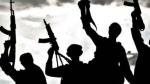 আইএস জঙ্গিদের থেকে অনুপ্রাণিত পাক গোয়েন্দারা, কীভাবে কাশ্মীরে হামলার ছক কষছে ISI?