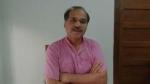 বিমল গুরুং-এর সঙ্গে কিষেণজির তুলনা! মমতার রাজনীতি নিয়ে সতর্ক করলেন অধীর