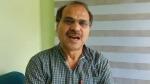ভয়ঙ্কর খেলা খেলছেন মমতা!  বিমল গুরুংকে নিয়ে নোংরা রাজনীতি, বিস্ফোরক অধীর
