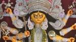১৯ বছর পর বেলুড় মঠের মূল মন্দিরে পুজো, নির্দেশ মেনেই হবে কুমারীপুজো এবং সন্ধিপুজো