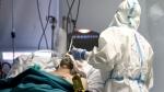 কোভিশিল্ডের ট্রায়ালে অসুস্থ স্বেচ্ছাসেবক! আইনে জালে অক্সফোর্ড-অ্যাস্ট্রোজেনেকা