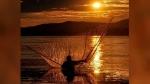 এবার বেজিংয়ের নজরে উত্তর-পূর্ব ভারত, ব্রহ্মপুত্রের উপর চিনের সুপার-ড্যাম! চিন্তায় নয়াদিল্লি