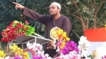 তৃণমূলের সঙ্গে ১০ বছরের 'কন্ট্রাক্ট' বিজেপির! একুশের 'ভবিষ্যদ্বাণী' পিরজাদা সিদ্দিকির