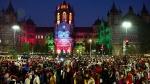 দিল্লির পর মুম্বই, কৃষকদের 'লাল ঝড়' বাণিজ্যনগরীতে! সমর্থনে পথে শরদ পাওয়ারও
