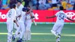 কোন পরিসংখ্যানে শেষ ৬ বছরে সবচেয়ে সফল সফরকারী টেস্ট দল ভারত?
