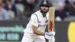 ইংল্যান্ডে বিরুদ্ধে টেস্টে ভারতীয় ক্রিকেটারদের সেরা ৫ ইনিংসগুলি দেখে নেওয়া যাক