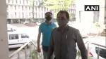 কয়লা কাণ্ডে টাকার 'রুট' জানতে চায় সিবিআই, 'লালা ঘনিষ্ঠ' ব্যবসায়ীর হাজিরা নিজাম প্যালেসে