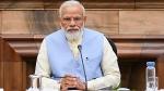 'মন কী বাত' অনুষ্ঠানে নরেন্দ্র মোদী জলসঞ্চয় থেকে বৈজ্ঞানিক উদ্ভাবন নিয়ে বড় বার্তা রাখলেন