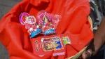 নববর্ষ ১৪২৮: পয়লা বৈশাখের দিন লক্ষ্মী-গণেশের পুজোর নির্ঘণ্ট, হালখাতার শুভ সময় একনজরে