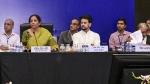 করোনার সেকেন্ড ওয়েভে কি নতুন করে ধাক্কা খাবে ভারতের অর্থনীতি, কোন আশঙ্কার কথা শোনাল মুডিজ