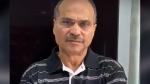 রাজনৈতিক প্রতিহিংসার শিকার! নারদ মামলায় সিবিআই-এর গ্রেফতার নিয়ে একাধিক প্রশ্ন অধীরের