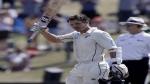 ভারতের বিরুদ্ধেই ক্রিকেট জীবনে ইতি টানছেন নিউজিল্যান্ডের তারকা ক্রিকেটার