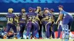 IPL 2021: টস জিতে ফিল্ডিং কলকাতা নাইট রাইডার্সের, কেকেআর ও মুম্বই ইন্ডিয়ান্সের প্রথম একাদশে কারা?