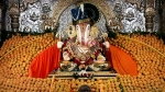Akshay Tritiya: এই বিশেষ দিনের তাৎপর্য থেকে পালনীয় কিছু বিধি একনজরে