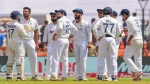 ইংল্যান্ড সফরে ভারতের টেস্ট দলে থাকতে পারে যে চমক