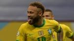 Copa America : নেইমারদের দাপটে প্রথম ম্যাচেই ভেনেজুয়েলাকে ৩ গোল আয়োজক ব্রাজিলের