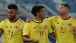Copa America : হাড্ডাহাড্ডি ম্যাচে ইকুয়েডরের বিরুদ্ধে জয় হাসিল কলম্বিয়ার, ফলাফল ১-০