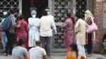 ভারতে করোনার থার্ড ওয়েভ আসবে কবে, দিন-ক্ষণ বলে দিলেন বিখ্যাত জ্যোতিষী