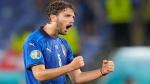 Euro 2020 : ওয়েলসকে হারিয়ে ৮২ বছর আগের স্বর্ণযুগের কাছে ইতালি, কী বলছে পরিসংখ্যান