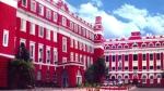 দেবাঞ্জন-কাণ্ডের পুনঃরাবৃত্তি! 'মিশন' থেকে ফের এক ভুয়ো আইপিএসকে গ্রেফতার করল লালবাজার
