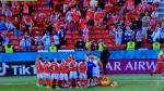 Euro Cup 2020: মাঠেই লুটিয়ে পড়লেন এরিকসেন, স্থগিত ডেনমার্ক-ফিনল্যান্ড ম্যাচ