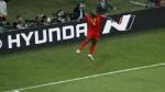 Euro Cup 2020: লুকাকুর জোড়া গোল, রাশিয়া বধ সেরে ইউরো অভিযান শুরু বেলজিয়ামের