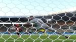 Euro 2020: ইউরো কাপের প্রথম ম্যাচেই হোঁচট স্পেনের, রুখে দিল সুইডেন