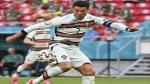 Euro 2020: জোড়া গোলে জোড়া রেকর্ড উজ্জ্বল রোনাল্ডোর, হাঙ্গেরিকে হারাল পর্তুগাল