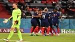 Euro 2020: ইউরো কাপে হামেলসের আত্মঘাতী গোলে জার্মানিকে হারাল ফ্রান্স